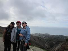 IMG_0720 (ninasprints) Tags: ocean beach hiking palosverdes cabrillobeach koreanfriendshipbell beachviews portuguesebend explorecalifornia latrailhikers