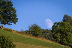 Moonrise (Hans-Franz) Tags: moon lune mond moonrise schwarzwald blackforest fortnoire mondaufgang levdelune canoneos7d ef70300mmf456lisusm