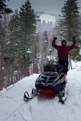 boise_peak-9 (grantiago) Tags: snowboarding skiing idaho boise snowmobiling noboarding boisepeak