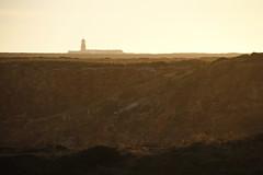 _MG_7338 (baptisteflageul) Tags: ocean voyage trip travel sea mer portugal landscape europe atlantic algarve passage discovery lisbonne atlantique decouverte