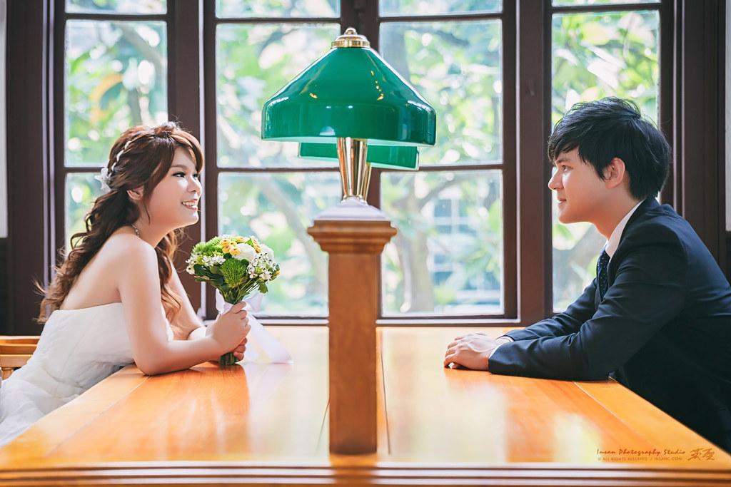婚攝英聖-婚禮記錄-婚紗攝影-23998301780 854178b141 b