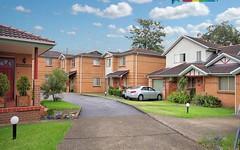 6/45 - 51 ROBINSON Street, Wiley Park NSW