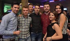 2 Decembrie 2015 » Balul Bobocilor Universitatea Ștefan cel Mare Suceava (USV) (after party)