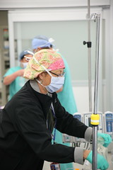 ane11 (sgoetschrichmond) Tags: or va nurses nursing southtexas anesthesia crna anesthetists