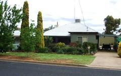 81A Victoria Street, Parkes NSW