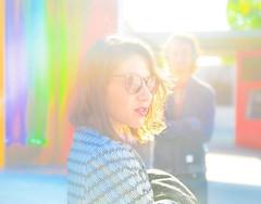 March du tirage limit (fannyegea) Tags: paris color girl beauty photography photos lumire grain exposition couleur naturelle friendster expophoto