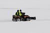 _DSC5468 (mvalkama) Tags: race finland kisa motorsport kauhajoki lawnmover ruohonleikkuri nummijärvi ajokisa