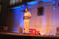 "TEDxUTN • <a style=""font-size:0.8em;"" href=""http://www.flickr.com/photos/65379869@N05/24272791515/"" target=""_blank"">View on Flickr</a>"