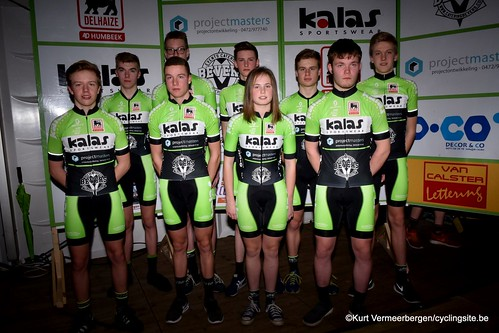 Kalas Cycling Team 99 (132)