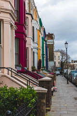 A Walk on Portobello Road (Pablo Rodriguez M) Tags: road uk england london londres portobello nottinghill