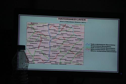 "Hyderabad - NIRD ICT for rural development <a style=""margin-left:10px; font-size:0.8em;"" href=""http://www.flickr.com/photos/47929825@N05/24292332771/"" target=""_blank"">@flickr</a>"