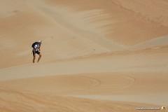 3-Oman-Desert-Marathon-Day-6_3333
