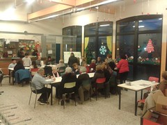 """16.01.10 Merenda e Tombolata in Oratorio • <a style=""""font-size:0.8em;"""" href=""""http://www.flickr.com/photos/82334474@N06/24326838752/"""" target=""""_blank"""">View on Flickr</a>"""