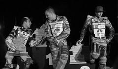 35 (Byron Truffe) Tags: fim moto speedway grasstrack morizes