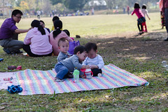 BM7Q4358.jpg (Idiot frog) Tags: park family boy sunlight cute boys field grass kids children happy daylight picnic child outdoor bade happiness sunbath daytime joyful taoyuan happyhour hangout ecosystem