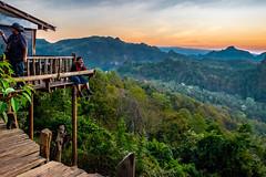 _DSF0507 (NeVaSanYa) Tags: landscape traval thailang meahongson pangmapha