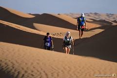 3-Oman-Desert-Marathon-day-2_1645