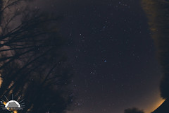 Stars (Grille1991) Tags: winter sky night clouds germany stars pentax nacht himmel orion weser pleiades sterne lightroom k3 twop langzeitbelichtung longtimeexposure nienburg madeingermany plejaden pentaxlife astrometrydotnet:status=failed pentaxart pentaxk3 astrometrydotnet:id=nova1418881