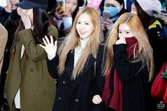 ENGM (4) (redvelvetgallery) Tags: irene wendy redvelvet kpop engm koreangirls kpopgirls wenrene