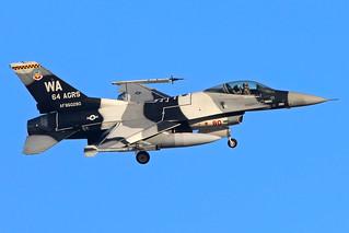 F-16C 86-0280