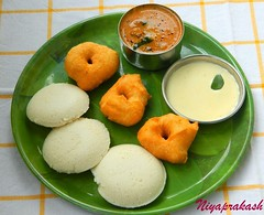 idli vada (Mobile/WhatsApp:00919495509009) Tags: