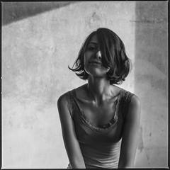* (Konrad Winkler) Tags: portrait 6x6 ilforddelta400pro mittelformat hasselblad503cx epsonv800