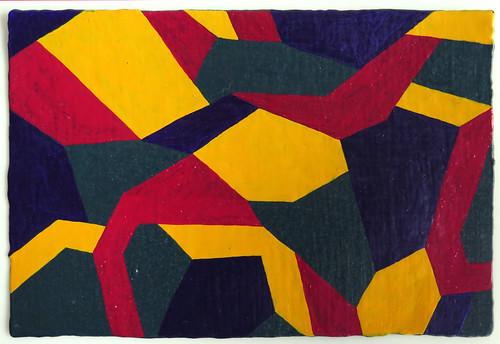 Pattern116