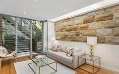 22 Margaret Street, North Sydney NSW