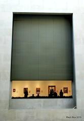 DSC_7097 (RachBox) Tags: nyc newyork museum metropolitanmuseumofart