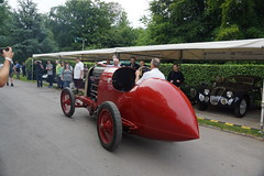 Fiat S76 28.4-litre 4-Cylinder 1911, Clash of the Titans, Goodwood Festival of Speed (3) (f1jherbert) Tags: festival speed fiat sony clash alpha titans goodwood 65 1911 s76 clashofthetitans goodwoodfestivalofspeed 4cylinder a65 sonyalpha sonya65 sonyalpha65 alpha65 fiats76284litre4cylinder1911 284litre fiats76284litre4cylinder1911clashofthetitansgoodwoodfestivalofspeed
