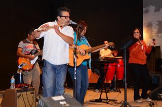 Mexico Fall 2012-0964