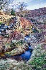 goathland- (moose2484) Tags: sky landscape outdoor yorkshire northyorkshire goathland grosmont