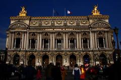 2015-12-23 (Gim) Tags: paris france frankreich opra iledefrance frankrig frankrike opragarnier placedelopra gim guillaumebavire