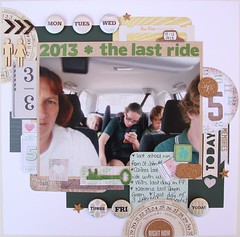 The Last Ride (gypsydrs) Tags: load16