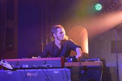 new-sounds-festival-ottakringer-brauerei-raimund-appel-004.jpg