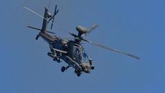 Torque Torque (Martyn William's Aircraft) Tags: apache gloucestershire aac riat armyaircorps raffairford nikond810 boeingah64apache martynwilliam nikonafs300mmf28gvrlens