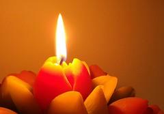 Hot (comai.francesco) Tags: stilllife candles candle flames flame stillife