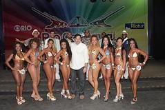 RIO DE JANEIRO - ELEIO REI RAINHA DO CARNAVALRIO DE JANEIRO - ELEIO REI RAINHA DO CARNAVAL #COPABACANA #Rio450anos (  Claudio Lara ) Tags: girls ass sex riodejaneiro legs bunda claudiolara copabacana brasll brazll clcrio clcbr claudiol clccam claudiorio atraesdorio carnivalbyclaudio concursoreimomoerainhadocarnaval corterealdocarnaval carnavalbyclaudio flickrbyclaudio lapabyclaudio rlodejaneiro rlodejanelro claudiobatman parambulando