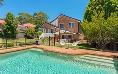 17 Weaver Place, Woronora Heights NSW
