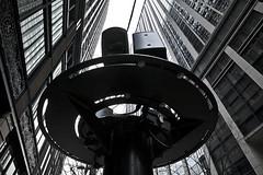 dp0q_160209_C (clavius_tma-1) Tags: circle tokyo sigma round  marunouchi quattro  surveillancecamera dp0