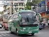 RIP Tol! ([B]oylakbay) Tags: bus 20 farinas philbes