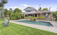 9 Gladioli Avenue, Terranora NSW
