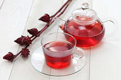 Health Hibiscus Tea Benefits (nata-iva) Tags: food loss tea plan hibiscus meal 1200 plans calorie weight benefits