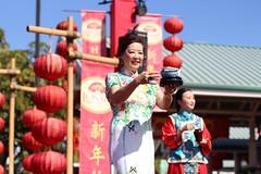 IMG_1856 (Confucius Institute at SDSU) Tags: leah chinesenewyear institute cny erhu confucius seaworld ci lunarnewyear abacus mrhan hulusi abboud lny guzheng taiqi piatt liuyi confuciusinstitute siufong mrcao cisdsu sixarts rogercao leahmarkworth 6arts siufongevans kuaiban piattpundt hanlaoshi