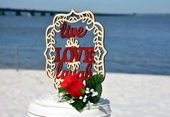 LuLu's-Wedding Vow Renewal 2016-1