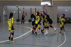 IMG_0783 (Club Balonmano Gades) Tags: cdiz base deportes femenino ceuta gades estudiantes balonmano gadir cbmgades