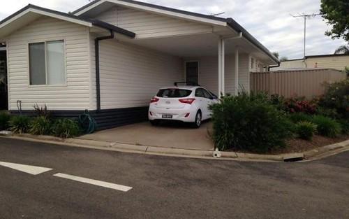 202/30 Majestic Drive, Stanhope Gardens NSW