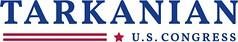 Tark Logo