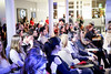 "TEDxBarcelonaSalon 01/03/2016 • <a style=""font-size:0.8em;"" href=""http://www.flickr.com/photos/44625151@N03/25103547599/"" target=""_blank"">View on Flickr</a>"
