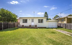 4 Ronald Avenue, Burrill Lake NSW
